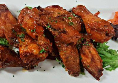 food-chicken-wings