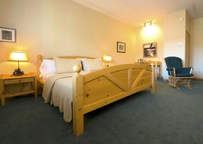 king-suite-hotel-room-dawson-city